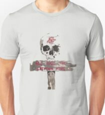 original dark tower T-Shirt