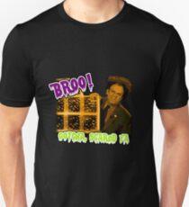 scared ya! T-Shirt