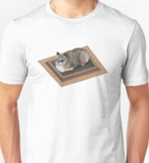 Toasted Marshmallow Debbie  T-Shirt