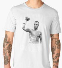 Vasyl Lomachenko Men's Premium T-Shirt