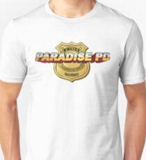 pd Unisex T-Shirt
