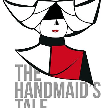 Women in the color purple and the handmaids tale