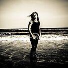 Dark Waters by nancz