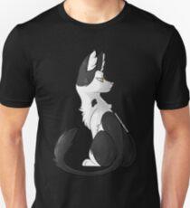Palebird T-Shirt