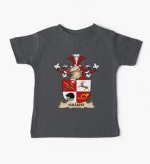 Hauer Kids Clothes