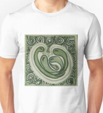 Zentangle 19 T-Shirt