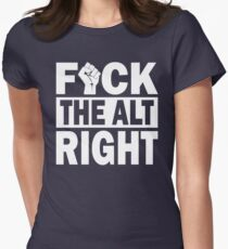 FIGHT THE ALT RIGHT T-Shirt