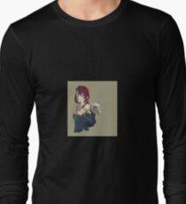 Dead Mom Club T-Shirt