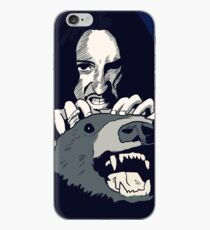 The Perfect Drug- Nine inch nails iPhone Case