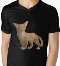 Sandgorse T-Shirt