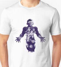 FREEZER SAGA T-Shirt