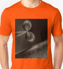 Two Worlds - The Signal T-Shirt