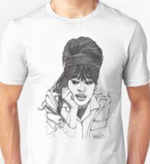 Ronnie 2 T-Shirt