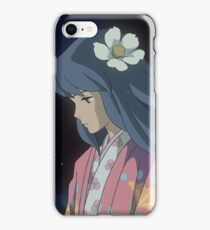 call it love iPhone Case/Skin
