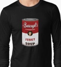 Junky Soup T-Shirt