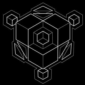geometryisim2 by fllannink