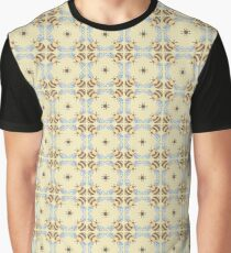 Bee Sting Graphic T-Shirt