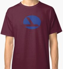 Eastern Airlines Classic T-Shirt