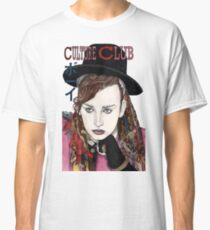 Boy Classic T-Shirt