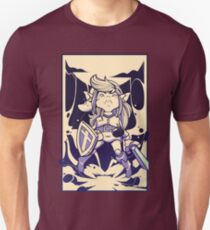 Ghost Link T-Shirt