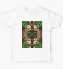 Joan's Agave & Jade Kids Clothes