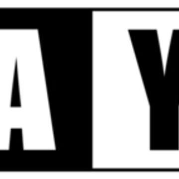 I'm Alpha - You Beta by CentipedeNation
