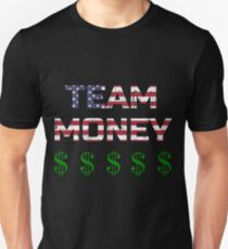 f18ae149d14ee7 just fook him up Unisex T-Shirt. Mayweather (Money) Boxing Unisex T-Shirt