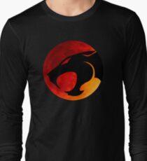 Thundercats - Red Moon T-Shirt