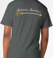 Arrow Arrow Archer's tee Men's Premium T-Shirt