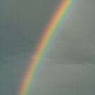 Rainbow2 by JamesMichael