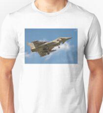 Eurofighter Typhoon FGR.4 ZJ931/DA T-Shirt