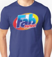 FAB T for Adults [iPad / Phone cases / Prints / Clothing / Decor] Unisex T-Shirt