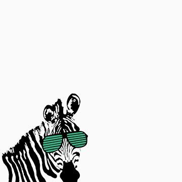 zebra_small by lloyd1988