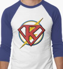 Kazoo Logo T-Shirt