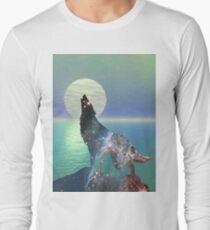 Star Wolf T-Shirt