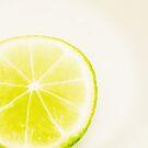 Lime  by dydydada