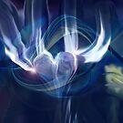 Heavenly Heart by Linda Sannuti