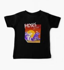 These Waves Are Miraculous! Kids Clothes