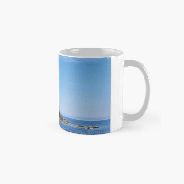 Lighthouse Classic Mug