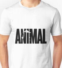 animal training t-shirt  T-Shirt