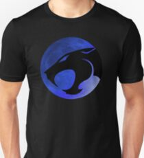 Thundercats - Blue Moon T-Shirt
