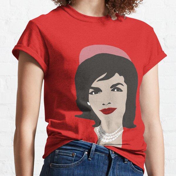 Jackie Classic T-Shirt