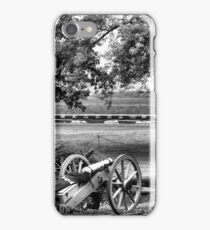 The Canon iPhone Case/Skin