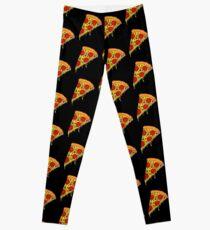 Pizza Slice Leggings