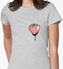 Strawberry Heaven T-Shirt