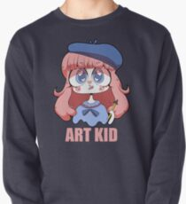 ART KID Pullover