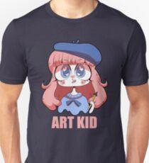 ART KID T-Shirt