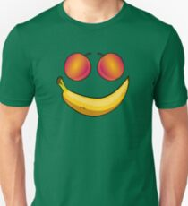 Fruity Smile T-Shirt