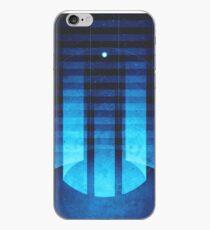 Neptune | Neptunian Aurora | Space Art iPhone Case