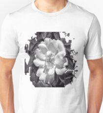 FLOWER t-shirt  T-Shirt